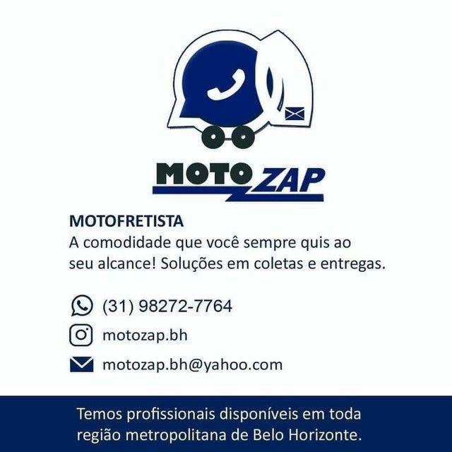 Motozap - Foto 2