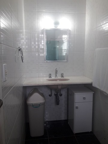 Apartamento de 3 dormitórios (com 1 suíte) + 1 vaga + elevador no Bairro Petropolis  - Foto 18