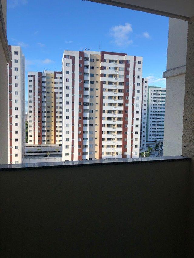 Vivendas do Bosque oportunidade 175.000,00 > - Foto 11