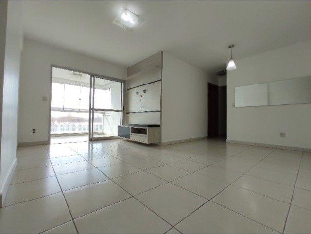 Apartamento com 93 metros com 3 Suítes Residencial Eldorado - Goiânia - GO - Foto 11