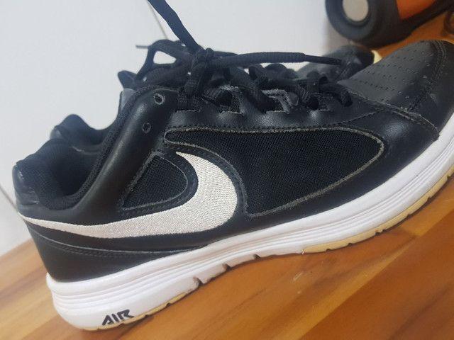 Tenis Nike Original Tam 41 - Foto 2