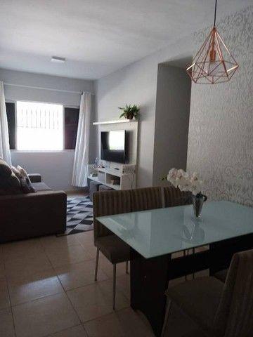 Apartamento para venda possui 67 metros quadrados com 3 quartos em Cambeba - Fortaleza - C - Foto 11