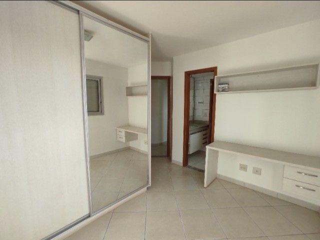Apartamento com 93 metros com 3 Suítes Residencial Eldorado - Goiânia - GO - Foto 17