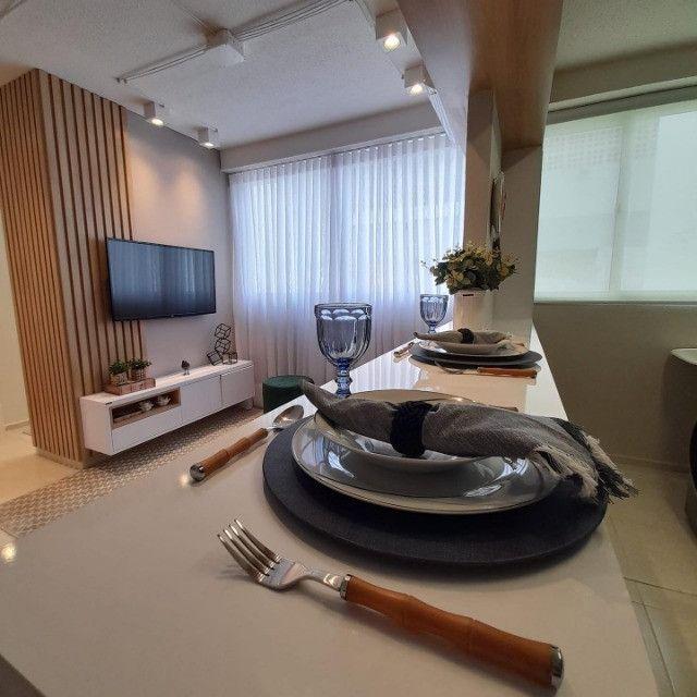 LA- Conquista Rubi ao Lado do Alegro Condomínio- Ato de R$ 150,00 - Foto 3