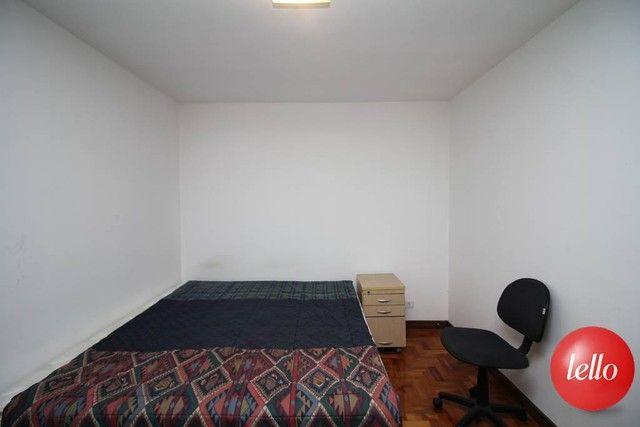 Apartamento para alugar com 4 dormitórios em Santana, São paulo cod:229475 - Foto 18