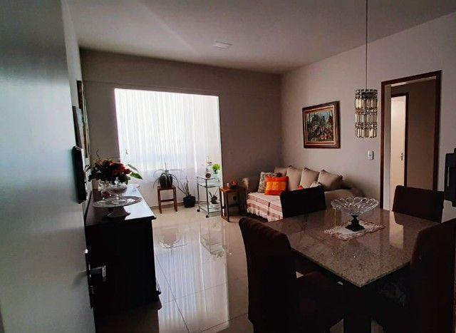 Apartamento excelente na Mata da Praia - 70m²