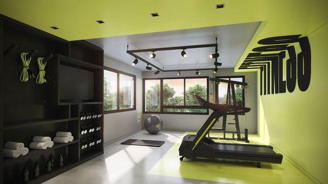 Apartamento à venda com 2 dormitórios em Bom fim, Porto alegre cod:RG5323 - Foto 5