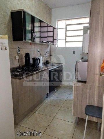Apartamento para comprar no bairro Santana - Porto Alegre com 2 quartos - Foto 9