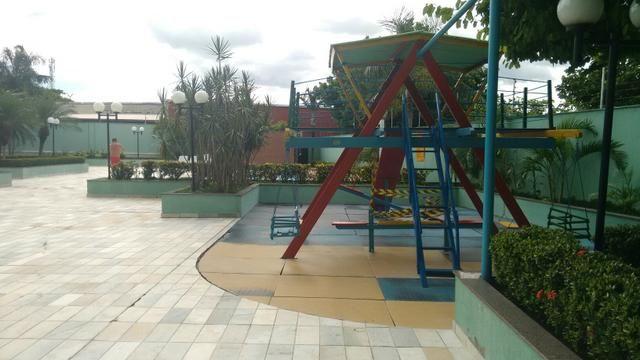 P.10 Cond/Eldorado Park 3 quartos /módulados e CLIMATIZADOR R$ 2.500