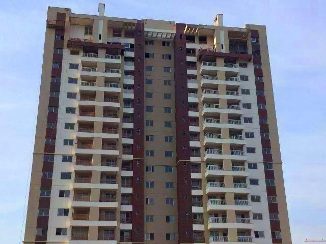 Condomínio Reserva Morada no Aleixo ( Use seu FGTS)
