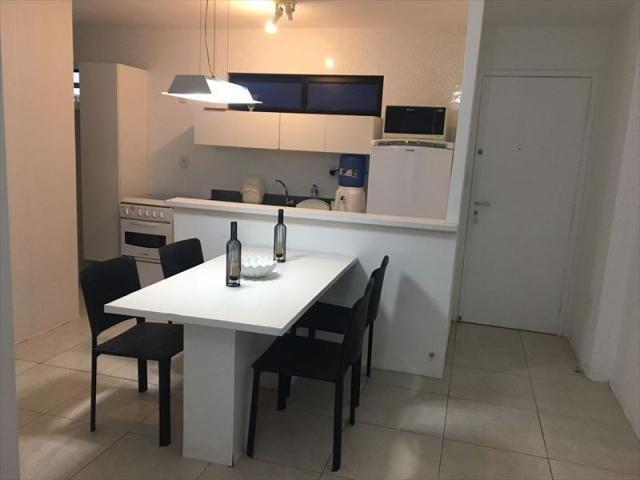 Ref.: 94801 - Apartamento em Recife, no bairro Boa Viagem - 2 dormitórios