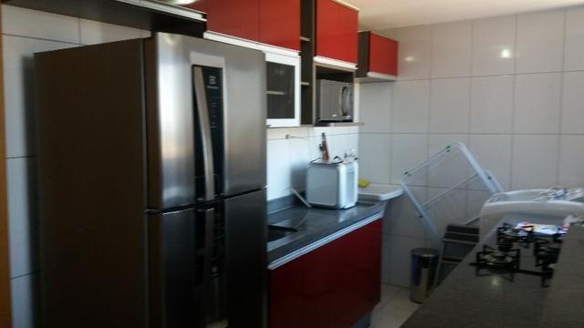 Apartamento novo e barato!!