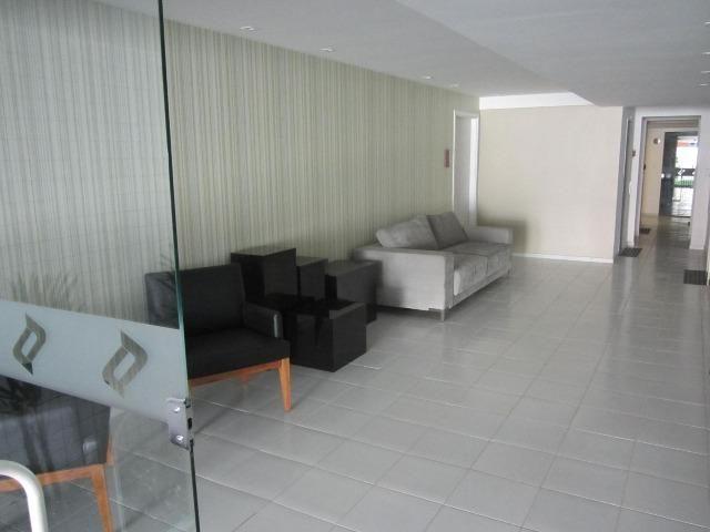 Apartamento 2 quartos - Boa Viagem - andar Alto