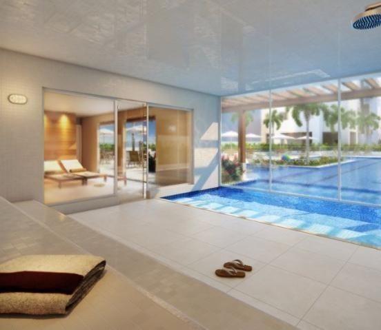Carioca Residencial apartamento com 3 quartos, suíte em Del Castilho
