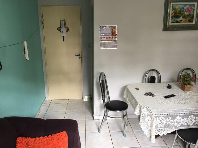 Apartamento Av Cerro azul de R$175.000 por R$129.000 - Foto 8