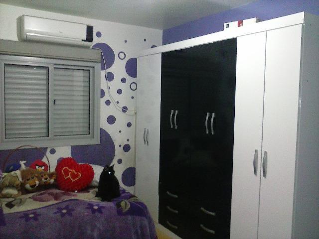 Apartamento em Esteio