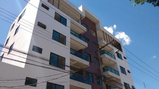 Cobertura em Ipatinga, 04 qts sendo duas suítes, 2 vgs, 200 m², Elevador, Área gourmet