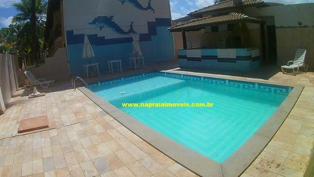 Vendo Vilage Triplex, 3 quartos na Praia do Flamengo, Salvador, Bahia - Foto 10