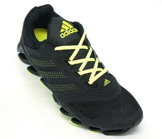 046c9a6c37c6 ... italy tênis adidas springblade drive 6908f 3234e