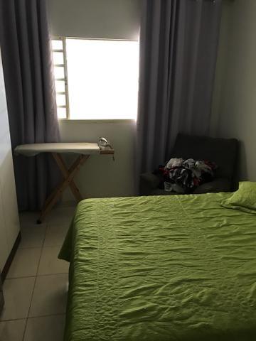 Casa de 3 qts em Sobradinho II, aceita apartamento. - Foto 7