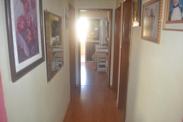 Belo apartamento de 3 quartos, 1 suíte - Resid. João Pedro I - Jd. América, Goiânia-GO - Foto 15