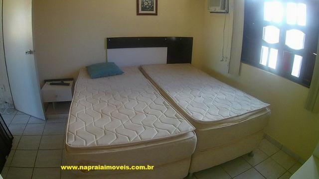 Vendo Vilage Triplex, 3 quartos na Praia do Flamengo, Salvador, Bahia - Foto 8