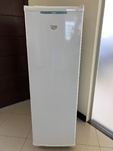 Freezer Consul 192 litros