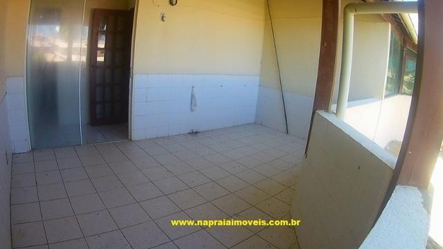Vendo Vilage Triplex, 3 quartos na Praia do Flamengo, Salvador, Bahia - Foto 5