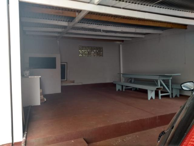 (AP1042) Apartamento no Centro, Sato Ângelo, RS - Foto 2