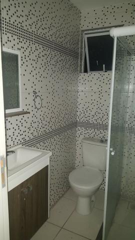 Vendo lindo apartamento em Três Rios - RJ - Foto 10