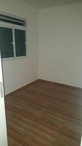 Vendo lindo apartamento em Três Rios - RJ - Foto 2