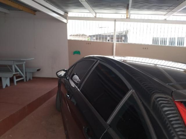 (AP1042) Apartamento no Centro, Sato Ângelo, RS - Foto 9