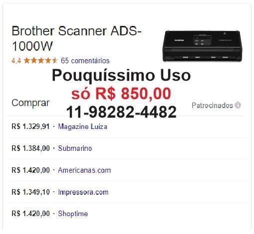 Peças e acessórios de computadores - Zona Leste, São Paulo - Página ... 04d682155e