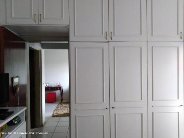 Apartamento para venda em presidente prudente, vila estadio, 2 dormitórios, 1 banheiro, 1 - Foto 11