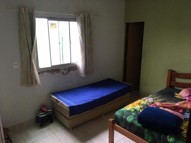Casa 450m2, 04 Quartos Sendo 02 Suítes, 10 Vagas, Itamaracá, Financio, Aceito Automóvel - Foto 16