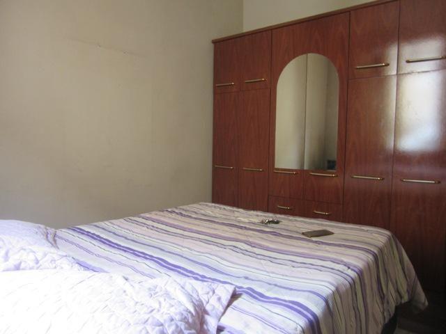 Casa à venda com 3 dormitórios em Caiçara, Belo horizonte cod:4083 - Foto 4