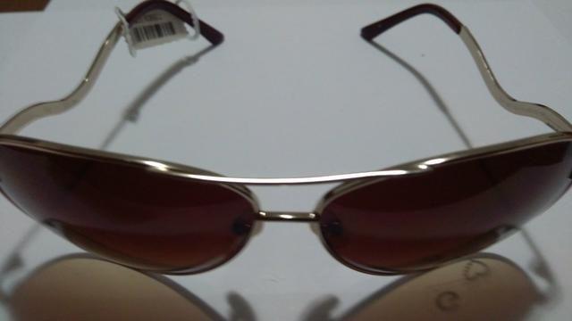 5299b2f2c89de Óculos de sol GUESS original feminino - Bijouterias