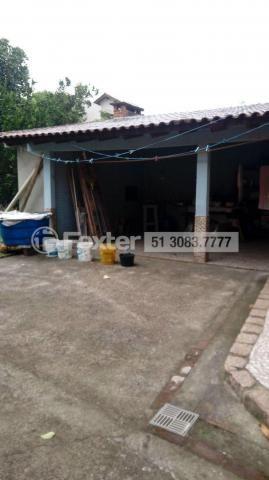 Casa à venda com 4 dormitórios em Serraria, Porto alegre cod:184841 - Foto 14