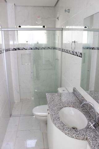 Studio com 1 dormitório para alugar, 28 m² por R$ 1.000,00/mês - São Francisco - Curitiba/ - Foto 7