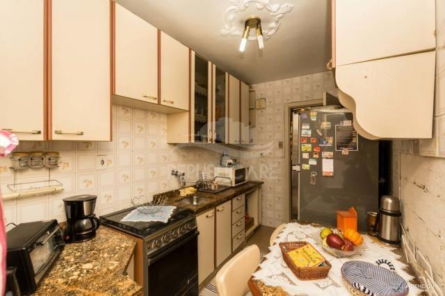 Apartamento à venda com 2 dormitórios em Praia de belas, Porto alegre cod:RP6462 - Foto 13