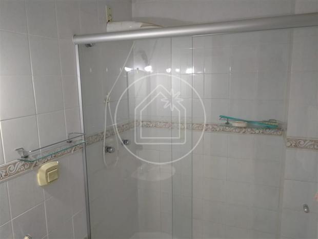 Apartamento à venda com 1 dormitórios em Jardim guanabara, Rio de janeiro cod:849589 - Foto 5