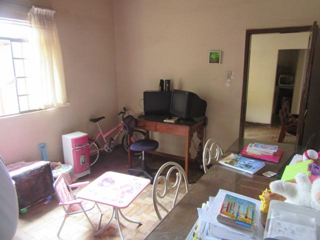 Casa à venda com 3 dormitórios em Caiçara, Belo horizonte cod:4083 - Foto 18