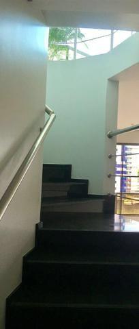 Cobertura palmares com modulados e split 5 Suites com piscina (Vieralves) Venda ou Aluguel - Foto 14