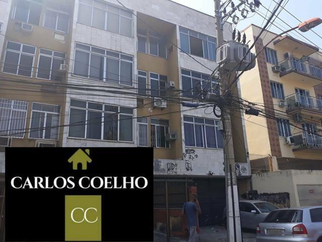 .:* Carlos Coelho Vende Apt ° na 25 de Agosto ou Troco por Casa em Unamar Cabo Frio.