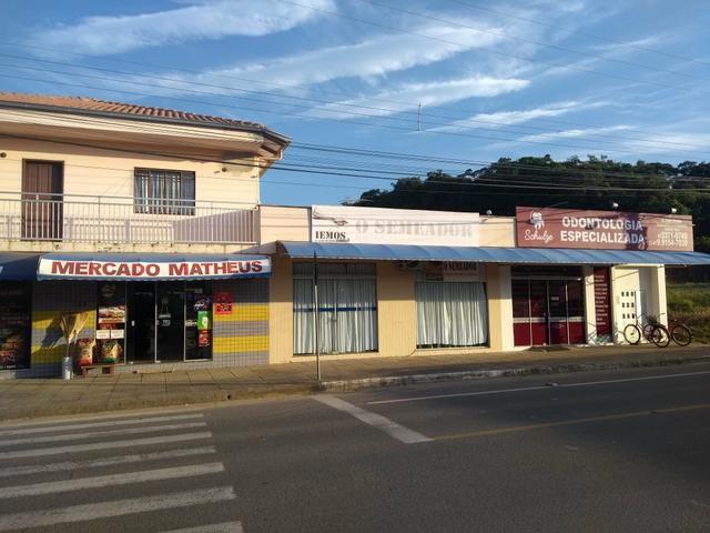 Imóvel comercial terreno 1.044 m2, construção 640 m2, R$ 1.200.000,00, Jaraguá do sul - Foto 3