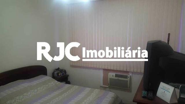 Vila Isabel 2 qtos de Frente 2 vagas escritura Oportunidade - Foto 3