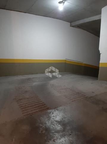 Apartamento à venda com 2 dormitórios em Maria goretti, Bento gonçalves cod:9889926 - Foto 19