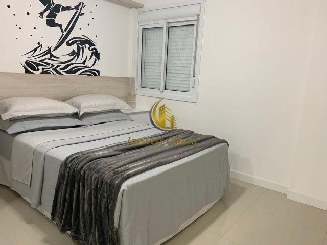 Apartamento à venda com 2 dormitórios em Centro, Capão da canoa cod:1331 - Foto 16