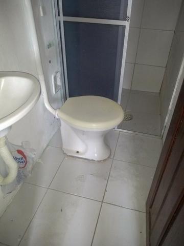 Imperdível Apartamento 02 quartos Passaré - Foto 10