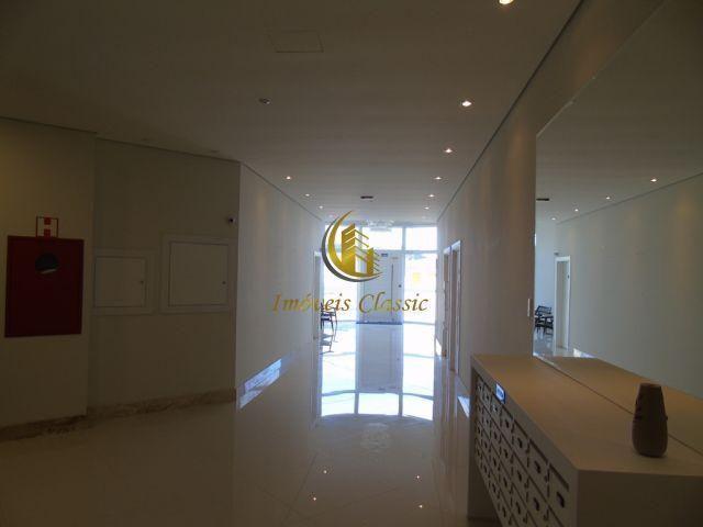 Apartamento à venda com 4 dormitórios em Navegantes, Capão da canoa cod:108 - Foto 4